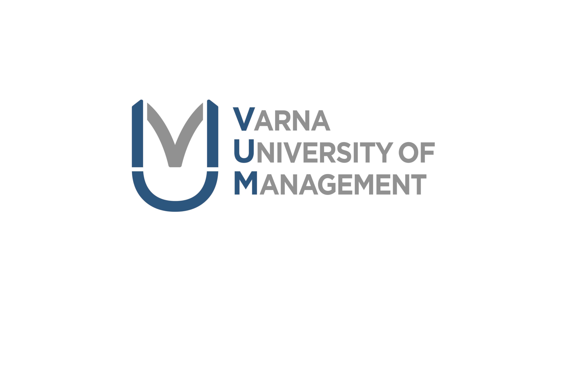 Varna University of Management (BG)