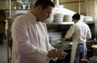 Advantages and Disadvanages of Being a Culinary Artist
