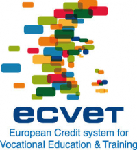 ECVET Magazine issue 33 is online!